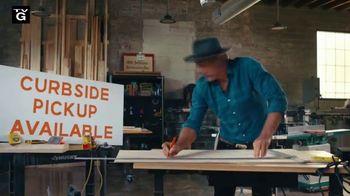 Deluxe TV Spot, 'Small Business Revolution: Challenge' - Thumbnail 8
