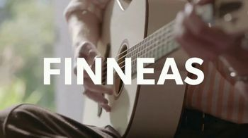 Guitar Center TV Spot, 'Share and Connect' Featuring FINNEAS, Song by FINNEAS - Thumbnail 2