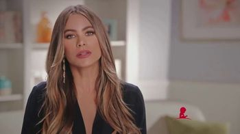 St. Jude Children's Research Hospital TV Spot, 'Give Thanks' Featuring Jennifer Aniston, Sofía Vergara - 417 commercial airings