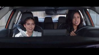 2020 Nissan Sentra TV Spot, 'Refuse to Compromise: Boxing' [T2] - Thumbnail 3