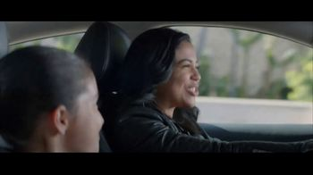 2020 Nissan Sentra TV Spot, 'Refuse to Compromise: Boxing' [T2] - Thumbnail 5
