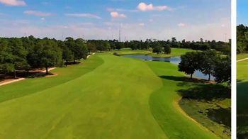 The Houston Open TV Spot, 'Coming Home' - Thumbnail 5