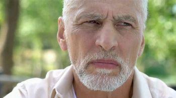 Aspen Dental TV Spot, 'Getting Worse: 20% Off' - Thumbnail 1