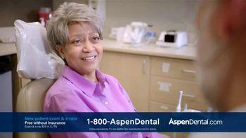 Aspen Dental TV Spot, 'Getting Worse: 20% Off' - Thumbnail 2