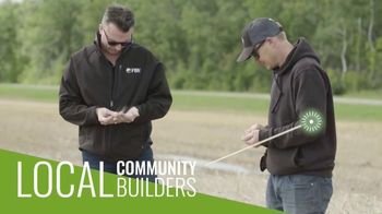 Farmer's Business Network Cyber November Sale TV Spot, 'Experience the Value and Convenience of Shopping Online '