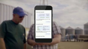Farmer's Business Network Cyber November Sale TV Spot, 'Experience the Value and Convenience of Shopping Online ' - Thumbnail 1