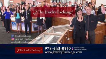 Jewelry Exchange TV Spot, 'Lowest Prices in Years' - Thumbnail 10