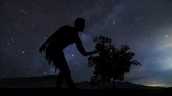 Sambucol Black Elderberry TV Spot, 'For Centuries' - Thumbnail 1