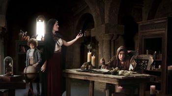 Sambucol Black Elderberry TV Spot, 'For Centuries' - Thumbnail 3