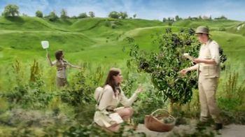 Sambucol Black Elderberry TV Spot, 'For Centuries' - Thumbnail 4
