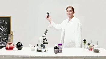 Sambucol Black Elderberry TV Spot, 'For Centuries' - Thumbnail 5