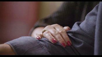 Jeff Anderson & Associates TV Spot, 'Almost Four Decades' - Thumbnail 5