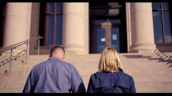 Jeff Anderson & Associates TV Spot, 'Almost Four Decades' - Thumbnail 6