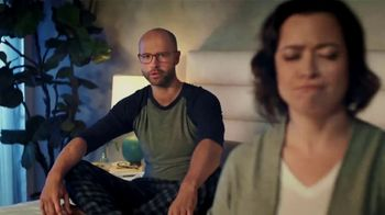Ultimate Sleep Number Event TV Spot, 'Weekend Special: Snoring: Save 50%' - Thumbnail 3