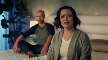 Ultimate Sleep Number Event TV Spot, 'Weekend Special: Snoring: Save 50%' - Thumbnail 4
