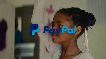 PayPal TV Spot, 'Make It One to Remember' - Thumbnail 1