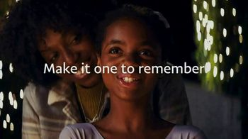 PayPal TV Spot, 'Make It One to Remember' - Thumbnail 9