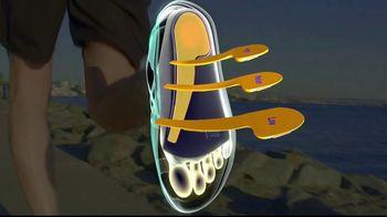 Superthotics TV Spot, 'Dolor en los pies' [Spanish] - Thumbnail 4