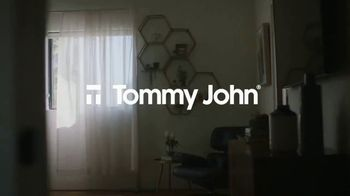 Tommy John TV Spot, 'The Perfect Fit: $25 Off Sitewide' - Thumbnail 1