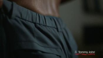 Tommy John TV Spot, 'The Perfect Fit: $25 Off Sitewide' - Thumbnail 4
