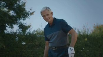 Tommy John TV Spot, 'The Perfect Fit: $25 Off Sitewide' - Thumbnail 8