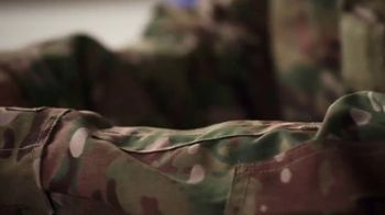 University of Maryland Global Campus TV Spot, 'Military Families' - Thumbnail 1