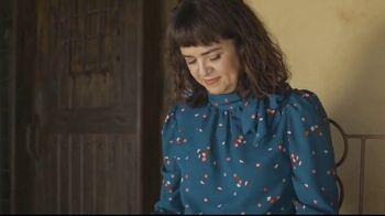 Superthotics TV Spot, 'Problemas de espalda' [Spanish]