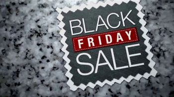 La-Z-Boy Black Friday Sale TV Spot, 'Hassle-Free' - Thumbnail 3