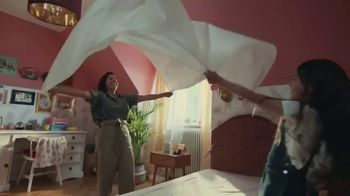 Clorox TV Spot, 'Caregivers: Welcome Home' - Thumbnail 2