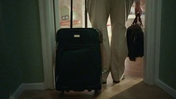 Clorox TV Spot, 'Caregivers: Welcome Home' - Thumbnail 6