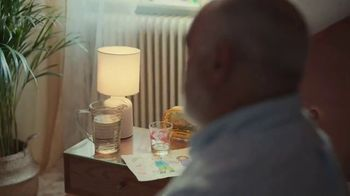 Clorox TV Spot, 'Caregivers: Welcome Home' - Thumbnail 7