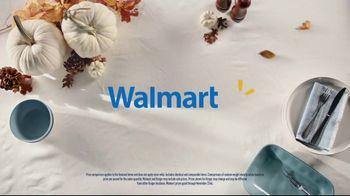 Walmart TV Spot, 'Grocery Pros in Dallas: 17% Savings' - Thumbnail 10