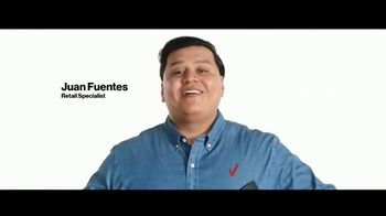 Verizon TV Spot, 'Black Friday comenzó' [Spanish] - Thumbnail 8