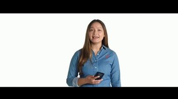 Verizon TV Spot, 'Black Friday comenzó' [Spanish] - Thumbnail 7