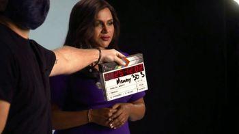 Pancreatic Cancer Action Network TV Spot, 'Mindy Kaling Pancreatic Cancer Awareness Month' - Thumbnail 2