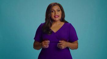 Pancreatic Cancer Action Network TV Spot, 'Mindy Kaling Pancreatic Cancer Awareness Month' - Thumbnail 7