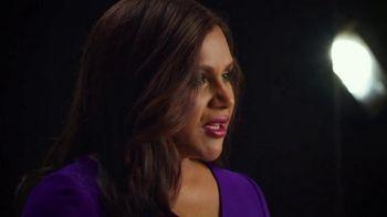 Pancreatic Cancer Action Network TV Spot, 'Mindy Kaling Pancreatic Cancer Awareness Month' - Thumbnail 8