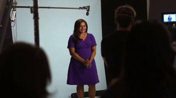 Pancreatic Cancer Action Network TV Spot, 'Mindy Kaling Pancreatic Cancer Awareness Month' - Thumbnail 9