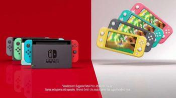 Nintendo TV Spot, 'Awkwafina Plays Mario Kart 8 Deluxe' Featuring Awkwafina - Thumbnail 9