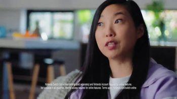 Nintendo TV Spot, 'Awkwafina Plays Mario Kart 8 Deluxe' Featuring Awkwafina - Thumbnail 3