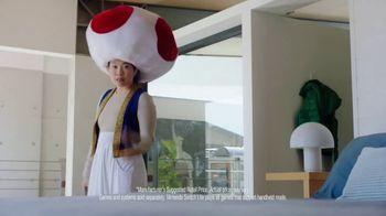 Nintendo TV Spot, 'Awkwafina Plays Mario Kart 8 Deluxe' Featuring Awkwafina - Thumbnail 8