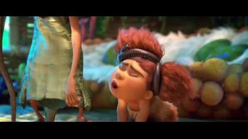 Chime TV Spot, 'The Croods: Tired of Getting Slapped' - Thumbnail 9