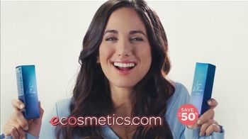 eCosmetics TV Spot, 'Save Up to 50% and Free Gift' - Thumbnail 3