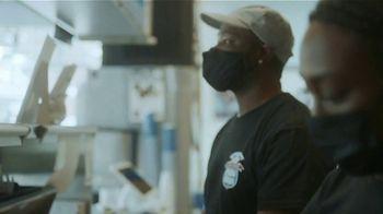 EatOkra TV Spot, 'Emerald City Fish & Chips: Bud Light Thursday Night Shoutout' - Thumbnail 8