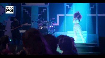 Netflix TV Spot, 'Selena' Song by Selena - Thumbnail 2