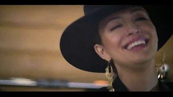 Netflix TV Spot, 'Selena' Song by Selena - Thumbnail 9