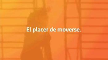 Voltaren TV Spot, 'El placer de moverse' con Paula Abdul [Spanish] - Thumbnail 10