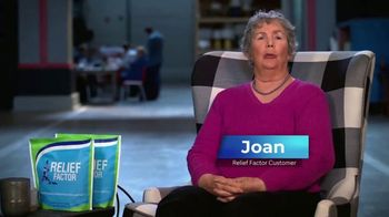 relief factor 3 week quickstart four key ingredients joan small 6 » Antioxidant Effects and Mechanisms of Medicinal Plants: Medterra CBD Review