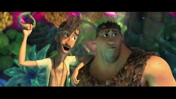 The Croods: A New Age - Alternate Trailer 38