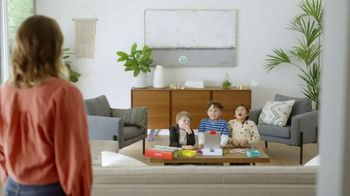 Osmo Little Genius Kit TV Spot, 'What's Going on in Here: 15% Off'